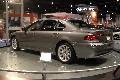 2002 BMW E65 745i thumbnail image