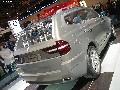 2003 BMW xActivity