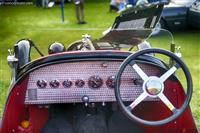 1930 BNC Type 527