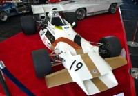 1973 BRM P160 image.
