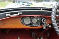 1934 BSA TW 34