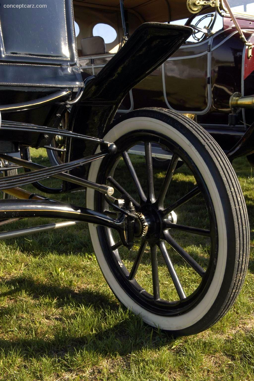 Baker Electric Car Price