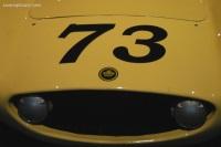 1959 Balchowski Ol Yaller Mark III