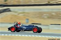 5A : Sports Racing and GT Cars 1947-55