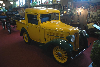 1937 American Bantam Pickup Truck pictures and wallpaper