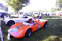 1965 Beach MK4