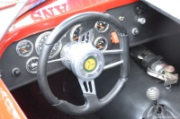 1958 Beck Lister Chevrolet