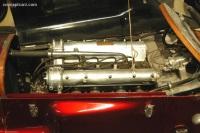 1945 Bell Special Midget Racer