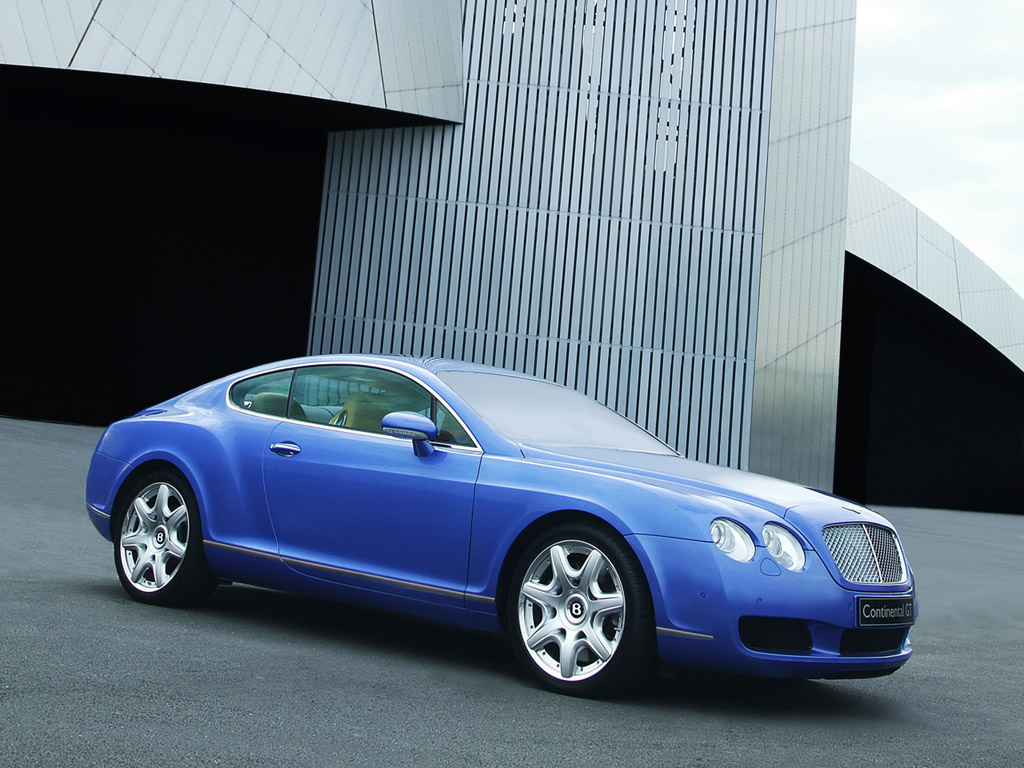 s original gt photo and specs price continental bentley reviews info driver photos car news