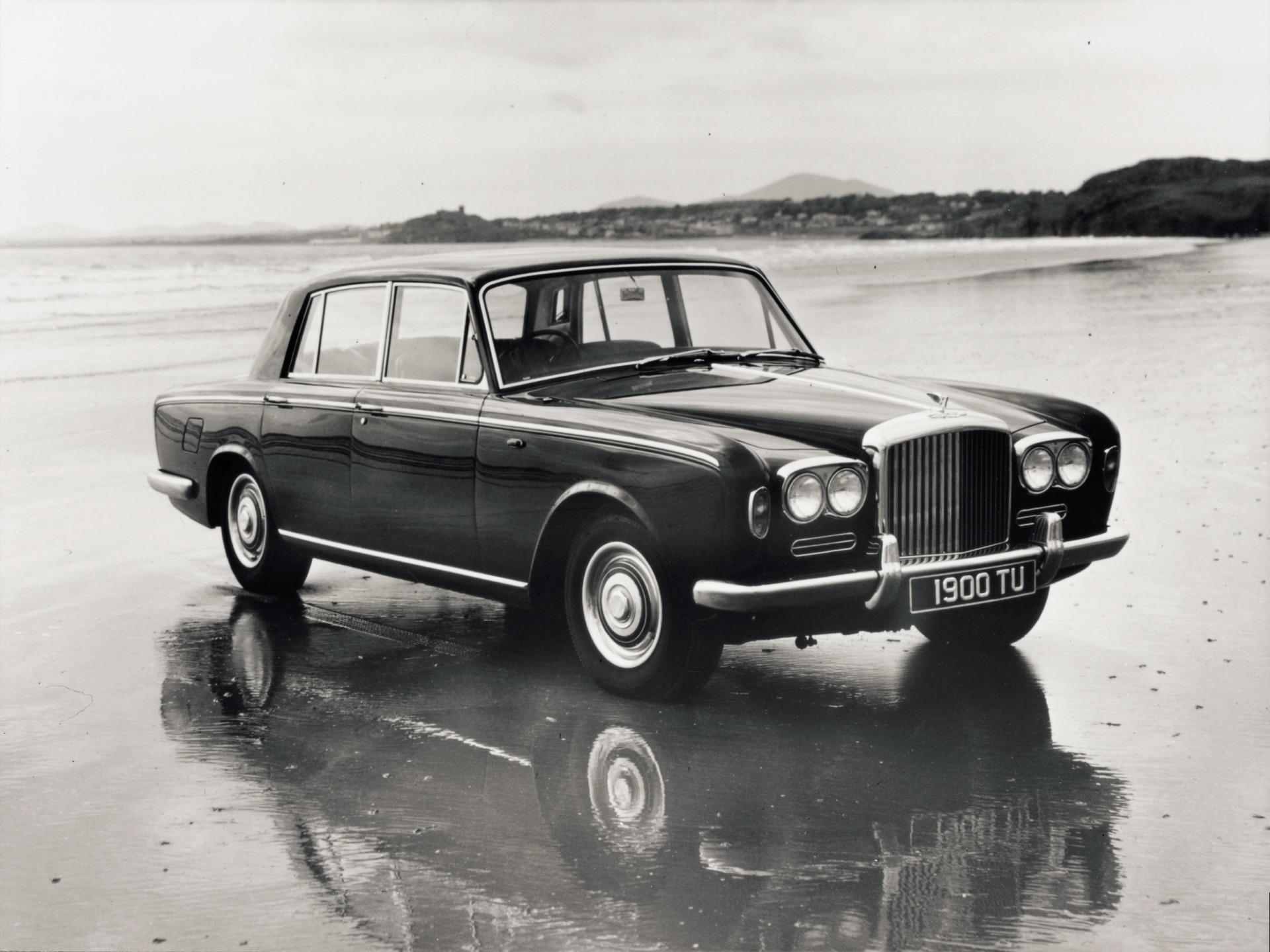 old bentley speed first for sale mulsanne reviews drive