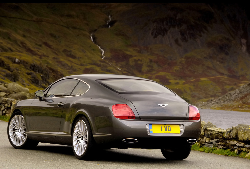 for classifieds speed continental cars coupe ultimate bentley combo colour used gt