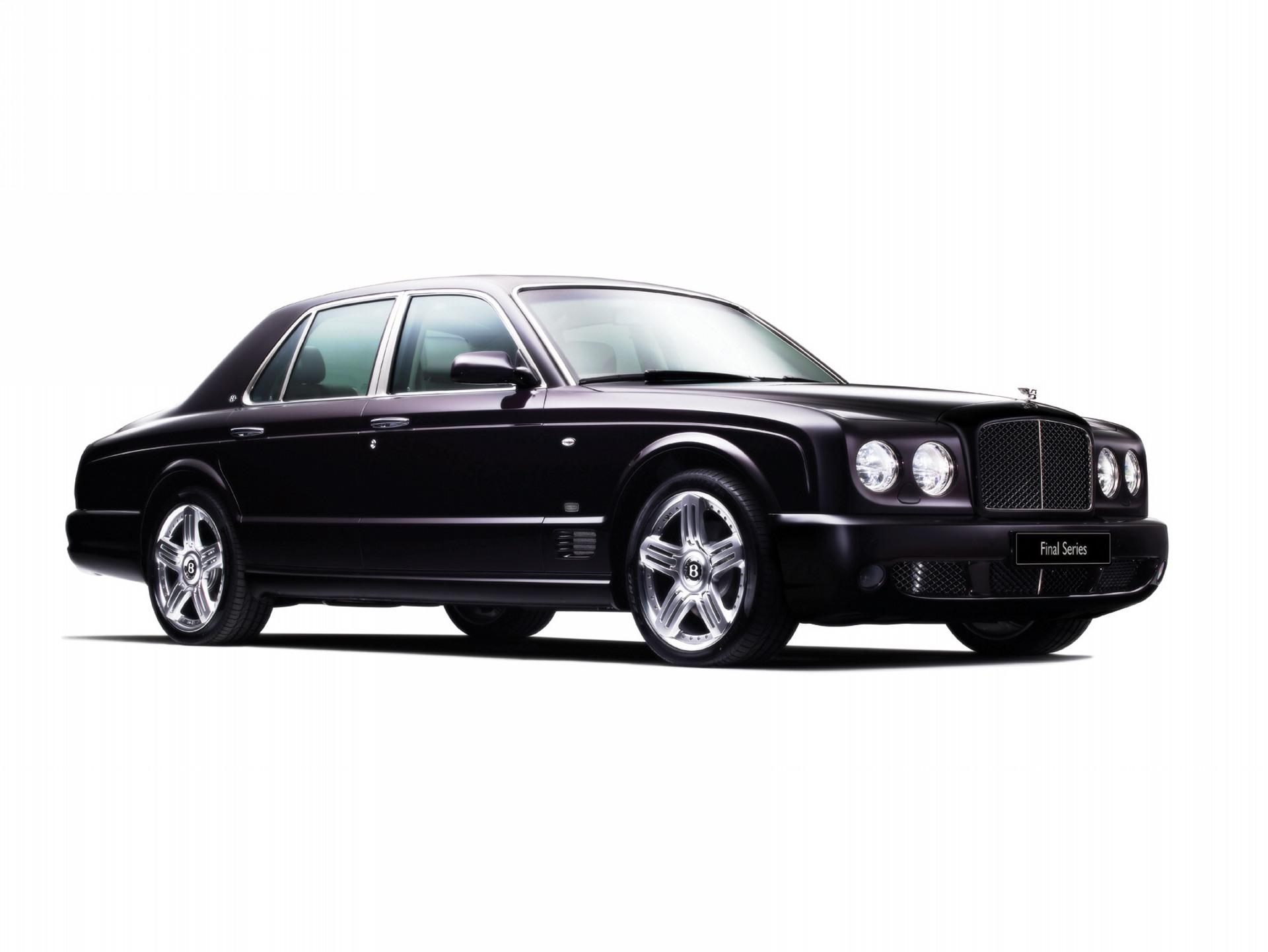 used cars classifieds sale bentley for t derbyshire pistonheads in arnage