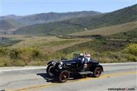 1925 Bentley 3 Litre thumbnail image