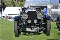 Race Cars (Prewar)