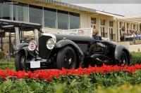 European Classic 1928-1931