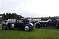 1930 Bentley Speed Six thumbnail image