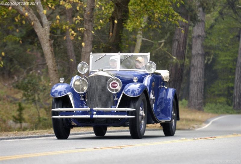1929 Bentley 6½-Liter