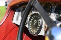 1931 Bentley 4.5-Liter