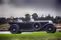 Popular 1931 Bentley 8-Liter Wallpaper