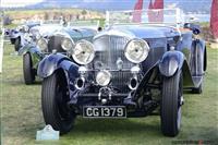 Bentley Centennial 8 Litre