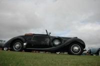 Bentley 4¼-Liter
