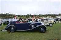1938 Bentley 4.25-Liter thumbnail image