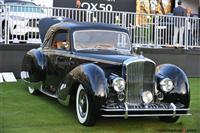 Bentley (Postwar)