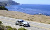 Bentley Mark Vi Lw Dv Sj as well Franay Rolls Royce Phantom Ii Sedanca Deville moreover Px Ferrari further Worblaufen Bentley Mk Vi additionally Bentley Mk Vii Sln Dv Sj. on 1942 bentley mark vi
