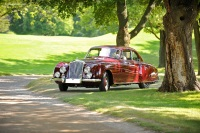 Bentley R Type