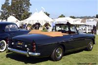 1965 Bentley S3 Series
