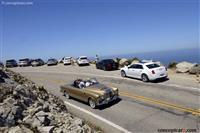 Bentley Centennial Postwar
