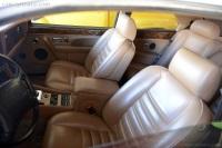 1993 Bentley Turbo R