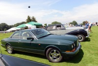 1994 Bentley Continental R image.