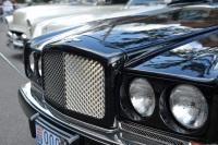 1998 Bentley Azure
