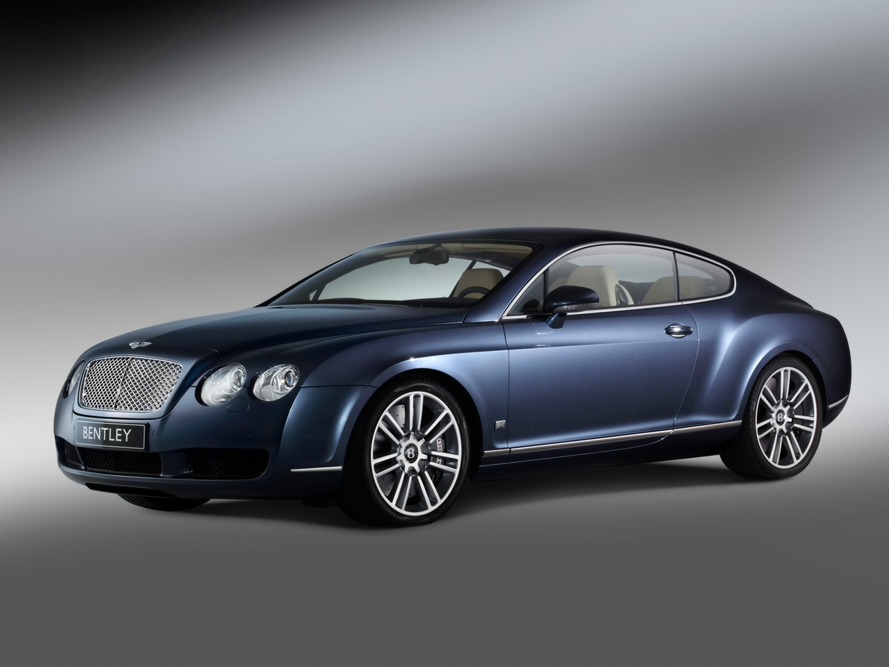bentley continental gt diamond series history pictures  auction sales research