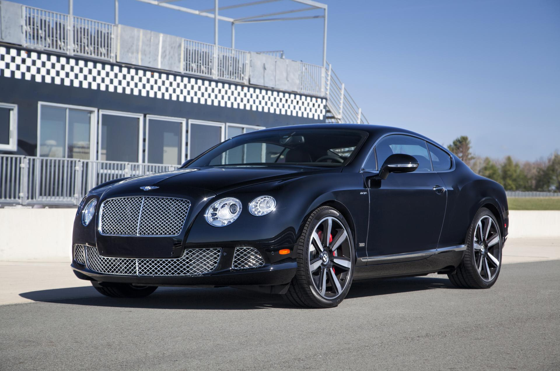spur gallery image best flying price bentley continental