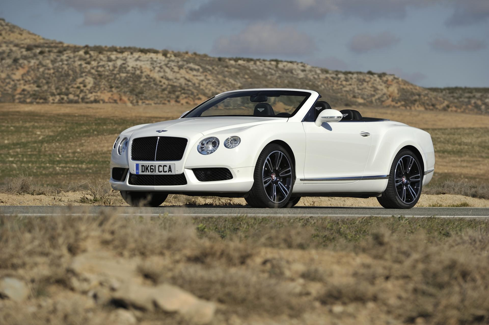 wallpaper image hd deluxe convertible black bentley newest car price of coupe