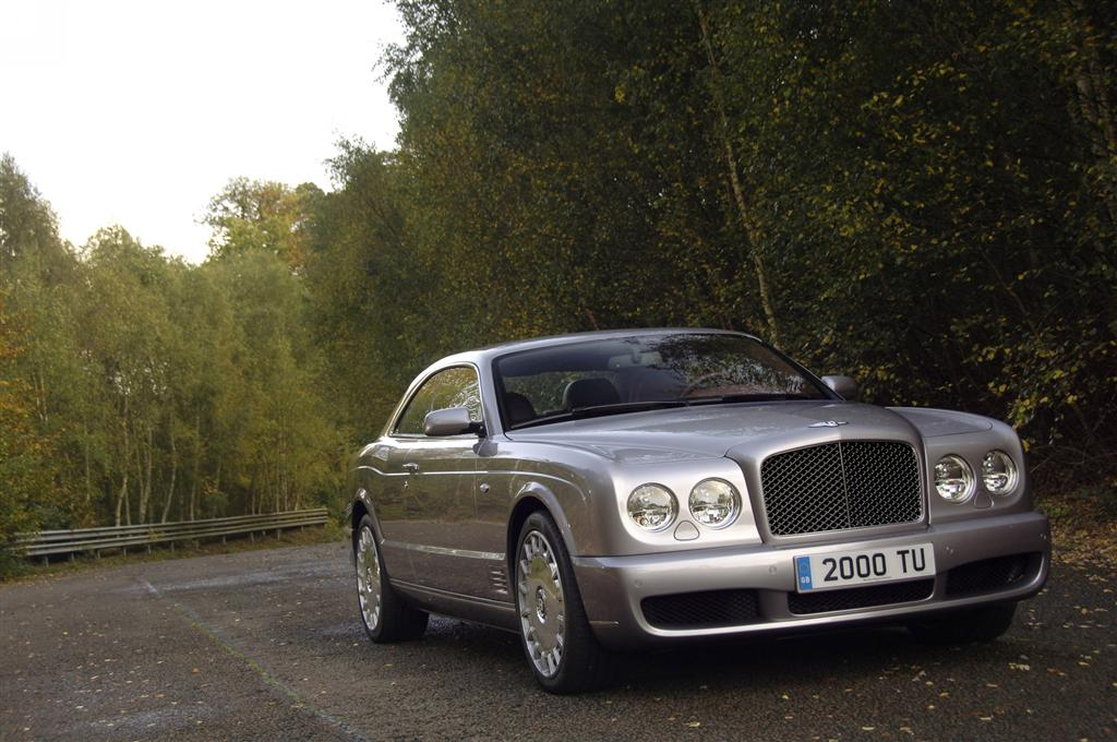 price stock l bentley near used brooklands ct for htm c greenwich sale