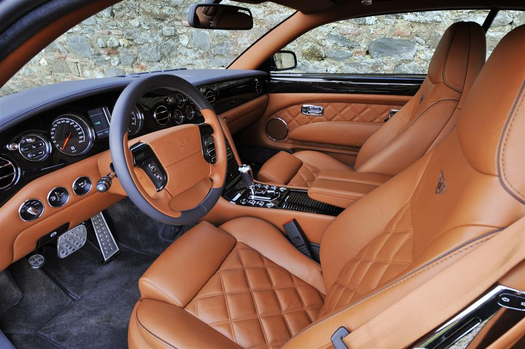 brooklands price reviews magazine review car bentley side by