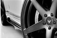 2012 Vorsteiner BR-10 Continental GT