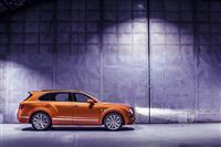 Popular 2019 Bentley Bentayga Speed Wallpaper