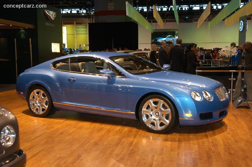 bentley for img spur sale flying continental vehicles