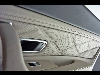 2005 Bentley Continental GT