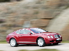 2004 Bentley Continental GT