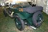 1923 Bentley 3-Liter pictures and wallpaper
