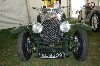 1923 Bentley 3-Liter image