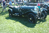 1927 Bentley 3-Litre Speed Model