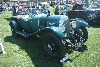 1928 Bentley 3-Litre
