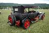 1927 Bentley 3-Litre Speed Model thumbnail image