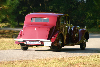 1938 Bentley 4.25-Liter
